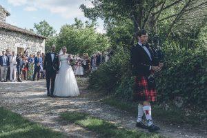 mariage dans le Gers sylvainlelepvriertousdroitsreserves-26