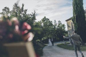 mariage dans le Gers sylvainlelepvriertousdroitsreserves-28