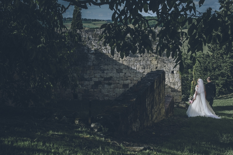 mariage dans le Gers sylvainlelepvriertousdroitsreserves-3