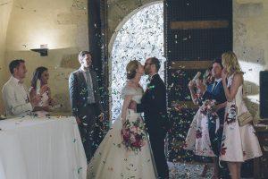 mariage dans le Gers sylvainlelepvriertousdroitsreserves-30