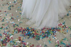 mariage dans le Gers sylvainlelepvriertousdroitsreserves-31