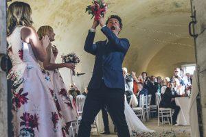 mariage dans le Gers sylvainlelepvriertousdroitsreserves-32