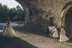 mariage dans le Gers sylvainlelepvriertousdroitsreserves-33