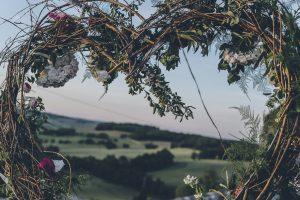 mariage dans le Gers sylvainlelepvriertousdroitsreserves-34