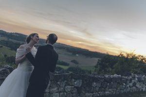 mariage dans le Gers sylvainlelepvriertousdroitsreserves-35