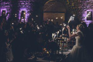 mariage dans le Gers sylvainlelepvriertousdroitsreserves-43