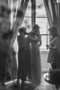 mariagechateaubarthelemy-sylvainlelepvriertousdroitsreserves-11