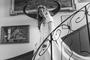 mariagechateaubarthelemy-sylvainlelepvriertousdroitsreserves-14