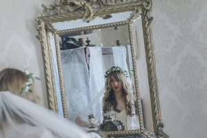 mariagechateaubarthelemy-sylvainlelepvriertousdroitsreserves-16