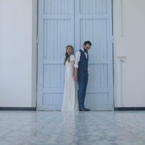 mariagechateaubarthelemy-sylvainlelepvriertousdroitsreserves-18