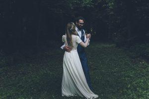 mariagechateaubarthelemy-sylvainlelepvriertousdroitsreserves-19