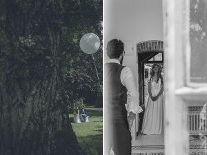 mariagechateaubarthelemy-sylvainlelepvriertousdroitsreserves-21
