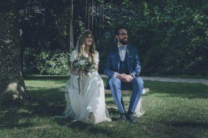 mariagechateaubarthelemy-sylvainlelepvriertousdroitsreserves-25
