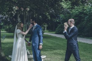 mariagechateaubarthelemy-sylvainlelepvriertousdroitsreserves-27