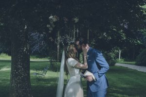 mariagechateaubarthelemy-sylvainlelepvriertousdroitsreserves-28