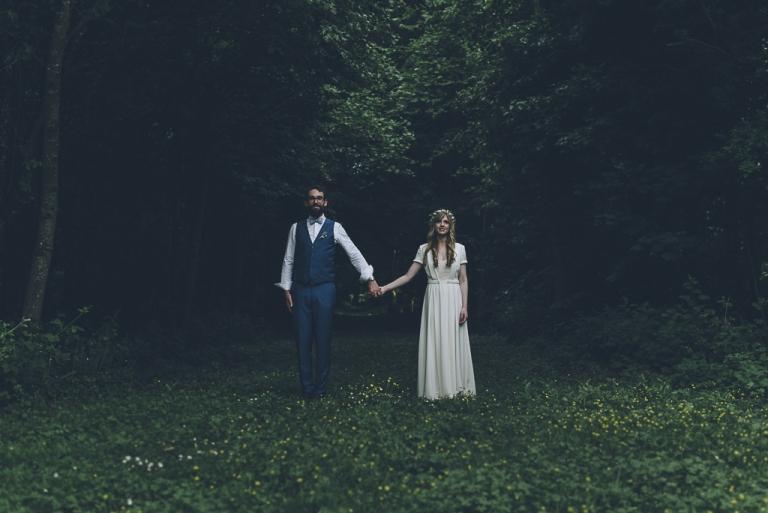 mariagechateaubarthelemy-sylvainlelepvriertousdroitsreserves-3