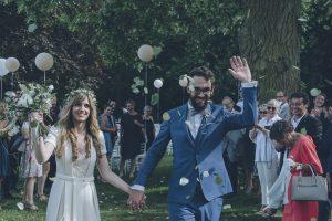 mariagechateaubarthelemy-sylvainlelepvriertousdroitsreserves-31