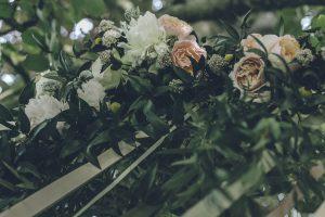 mariagechateaubarthelemy-sylvainlelepvriertousdroitsreserves-37