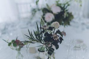 mariagechateaubarthelemy-sylvainlelepvriertousdroitsreserves-38