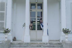 mariagechateaubarthelemy-sylvainlelepvriertousdroitsreserves-43