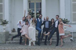 mariagechateaubarthelemy-sylvainlelepvriertousdroitsreserves-44