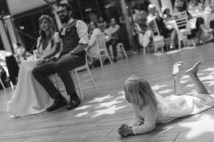 mariagechateaubarthelemy-sylvainlelepvriertousdroitsreserves-47