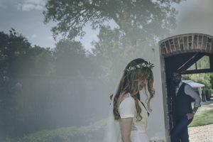 mariagechateaubarthelemy-sylvainlelepvriertousdroitsreserves-5