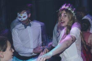 mariagechateaubarthelemy-sylvainlelepvriertousdroitsreserves-52
