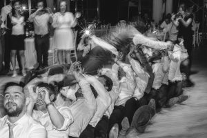 mariagechateaubarthelemy-sylvainlelepvriertousdroitsreserves-53