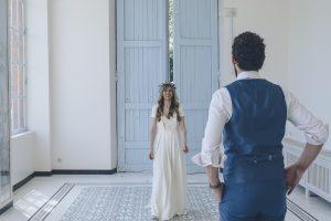 mariagechateaubarthelemy-sylvainlelepvriertousdroitsreserves-6