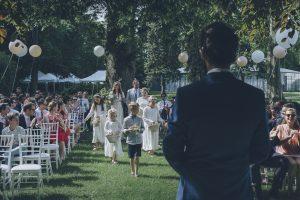mariagechateaubarthelemy-sylvainlelepvriertousdroitsreserves-7
