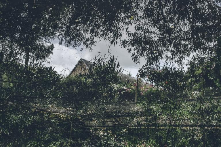 Mariage sous la pluie sylvainlelepvriertousdroitsreserves-1
