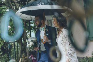 Mariage sous la pluie sylvainlelepvriertousdroitsreserves-10