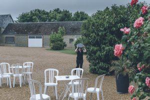 Mariage sous la pluie sylvainlelepvriertousdroitsreserves-11