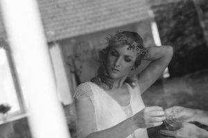 Mariage sous la pluie sylvainlelepvriertousdroitsreserves-16