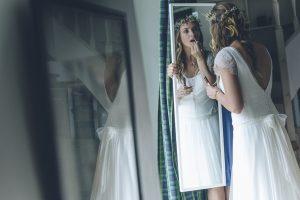 Mariage sous la pluie sylvainlelepvriertousdroitsreserves-18