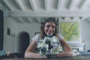 Mariage sous la pluie sylvainlelepvriertousdroitsreserves-20