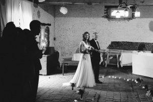 Mariage sous la pluie sylvainlelepvriertousdroitsreserves-22