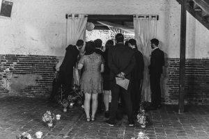 Mariage sous la pluie sylvainlelepvriertousdroitsreserves-24