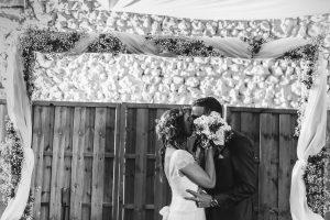 Mariage sous la pluie sylvainlelepvriertousdroitsreserves-26