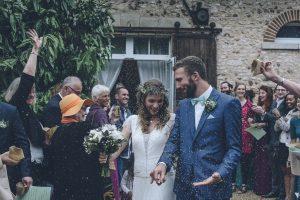 Mariage sous la pluie sylvainlelepvriertousdroitsreserves-27
