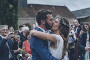 Mariage sous la pluie sylvainlelepvriertousdroitsreserves-29