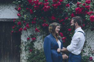 Mariage sous la pluie sylvainlelepvriertousdroitsreserves-31