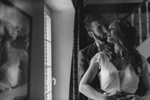 Mariage sous la pluie sylvainlelepvriertousdroitsreserves-32