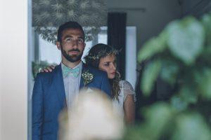 Mariage sous la pluie sylvainlelepvriertousdroitsreserves-33