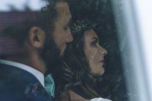 Mariage sous la pluie sylvainlelepvriertousdroitsreserves-34