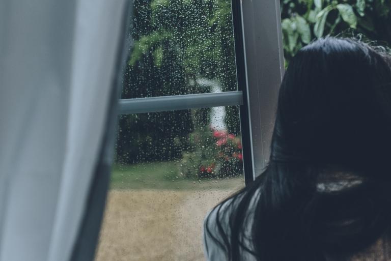 Mariage sous la pluie sylvainlelepvriertousdroitsreserves-4