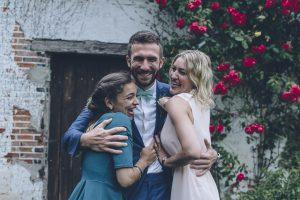 Mariage sous la pluie sylvainlelepvriertousdroitsreserves-41