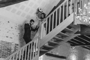 Mariage sous la pluie sylvainlelepvriertousdroitsreserves-42