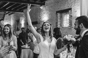 Mariage sous la pluie sylvainlelepvriertousdroitsreserves-45